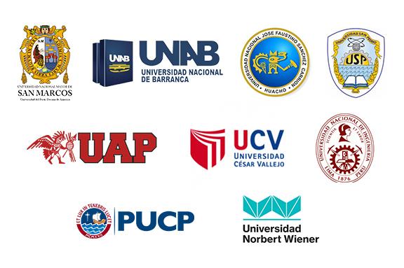 logos universidaeds 2