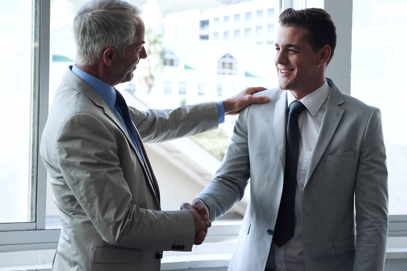 3-mitos-reclutamiento-y-seleccion-ejecutivos - copia