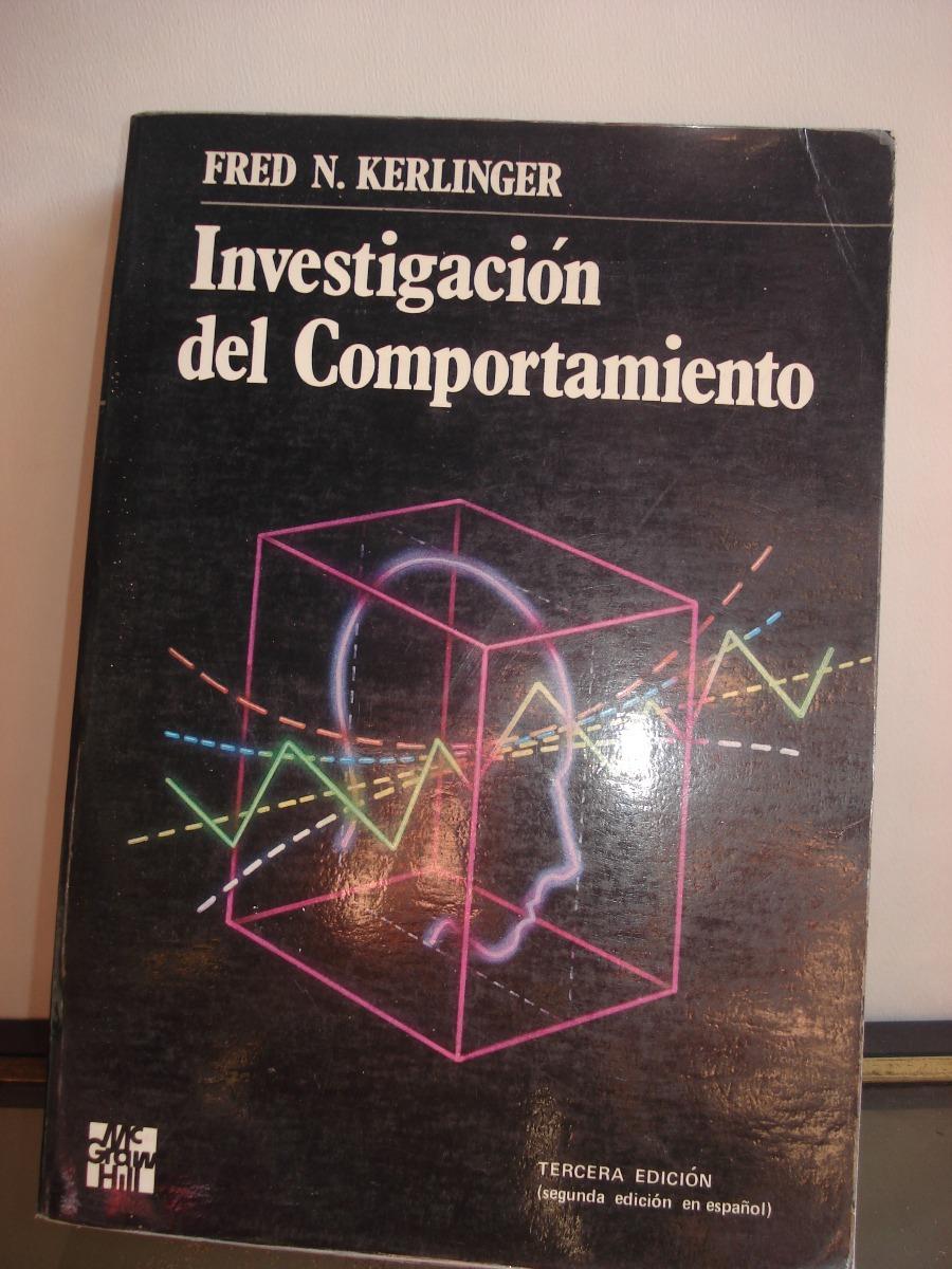adp-investigacion-del-comportamiento-3-edicion-f-kerlinger-D_NQ_NP_717824-MLA31832537169_082019-F