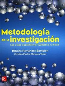 libro-metodologia-de-la-investigacion-envio-gratis-D_NQ_NP_788761-MLM32660430366_102019-Q