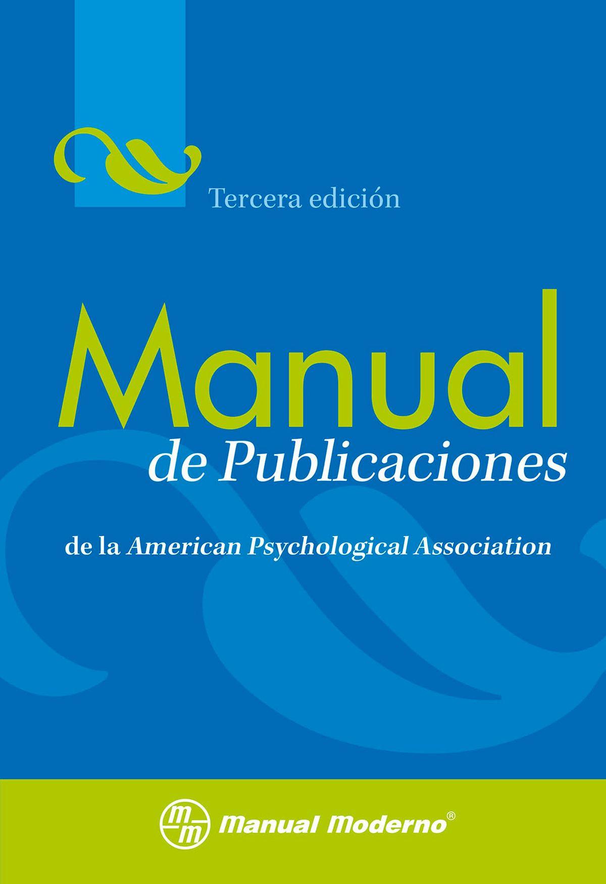 manual-de-publicaciones-de-la-apa